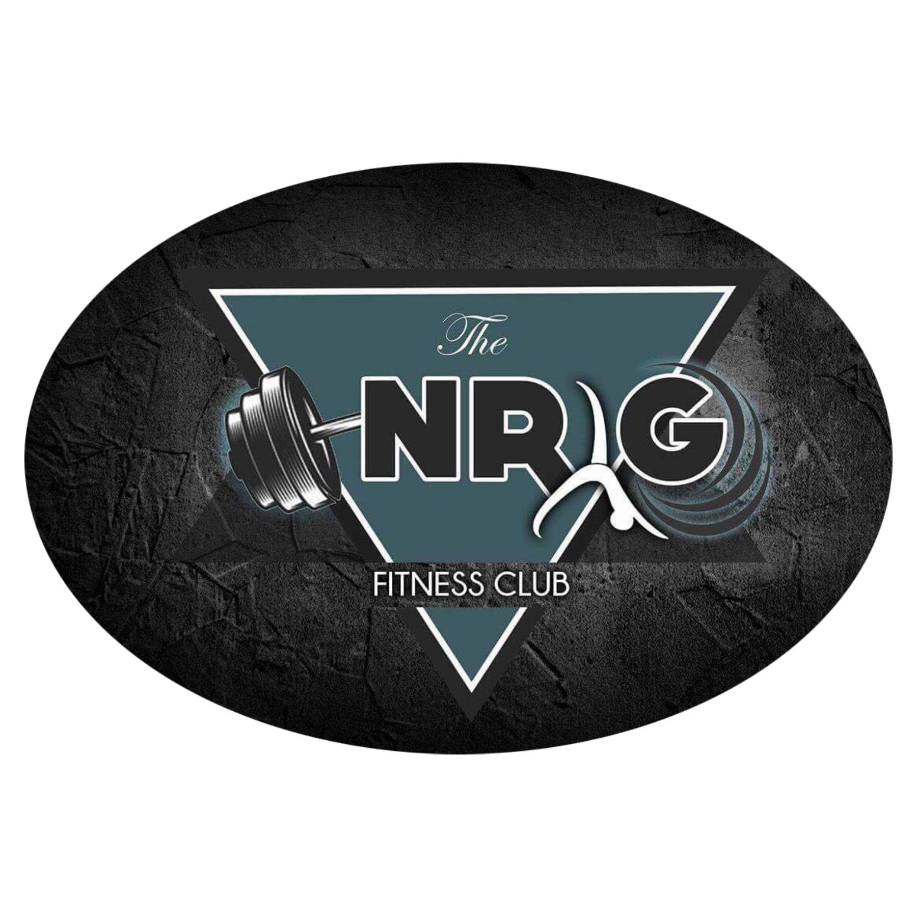 NRG Fitness Club